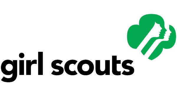 girlscouts-01