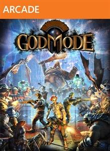 god-mode-boxart