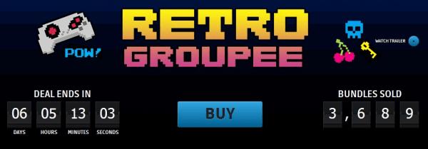 groupees-retro