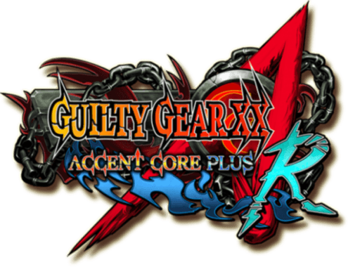 guilty-gear-xx-accent-core-plus-r-boxart