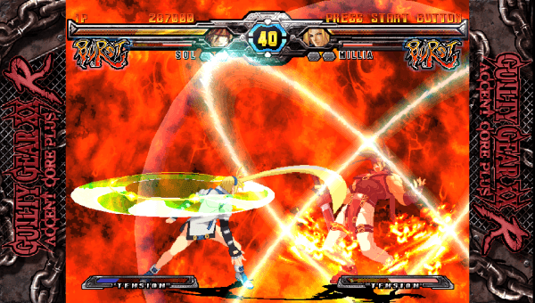 guilty-gear-xx-accent-core-plus-r-ss-05