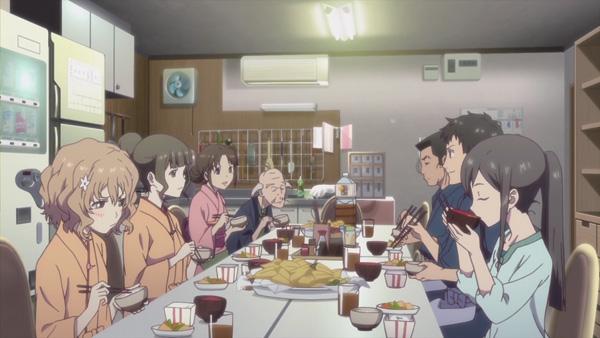 hanasaku-iroha-review-v1- (4)