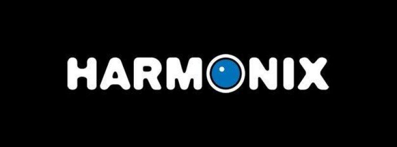 Harmonix Websites go Dark Temporarily due to Intrusion