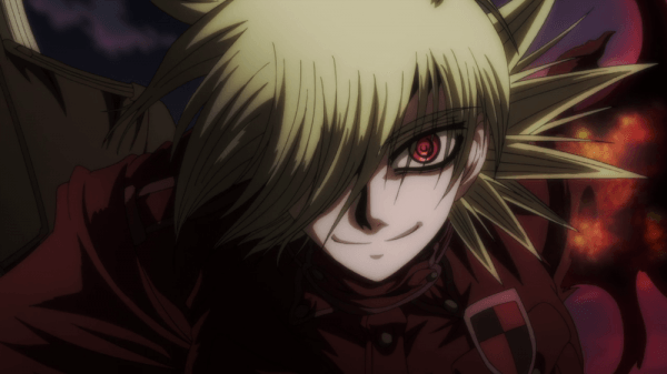 hellsing-ultimate-collection-2-bluray-07