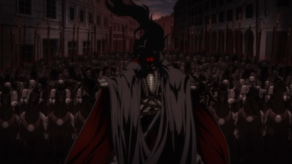 hellsing-ultimate-collection-2-bluray-08