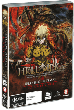 hellsing-ultimate-collection-2-bluray-cover-01