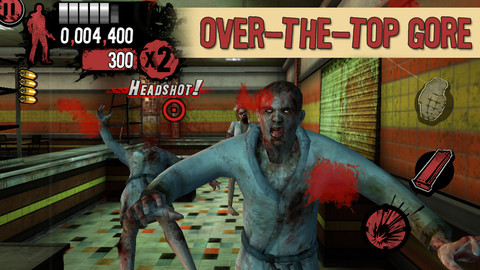 house-of-the-dead-overkill-lost-reels-2