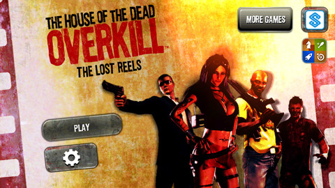 house-of-the-dead-overkill-lost-reels-3