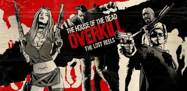 house-of-the-dead-overkill-lost-reels