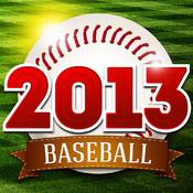 iOOTP-Baseball-2013-Logo