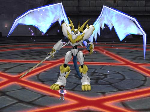 imperial-dramon-digimon-masters