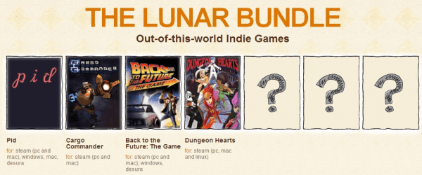 indie-royale-lunar-bundle