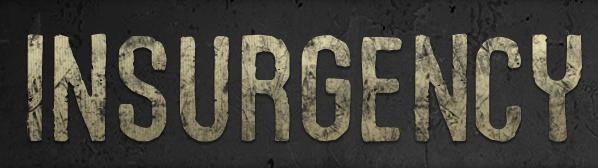 insurgency-logo-01