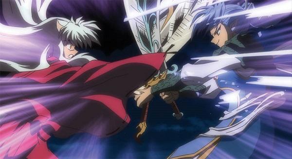 inuyasha-movie-review- (5)