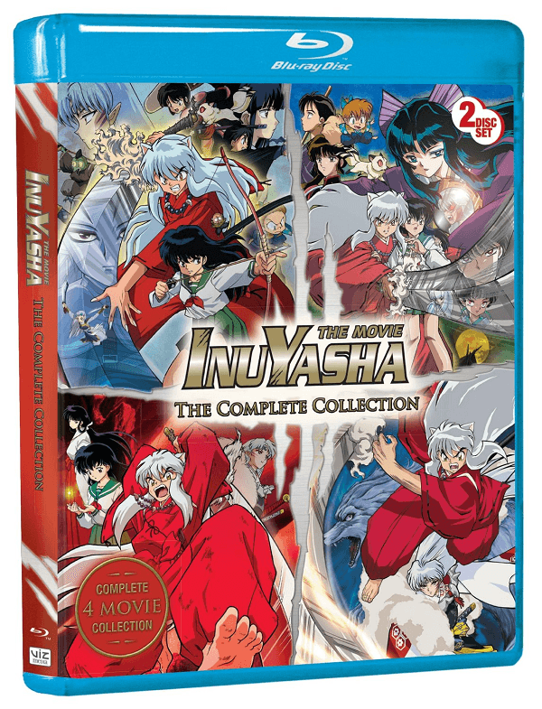 inuyasha-the-movie-the-complete-collection-blu-ray-box-art