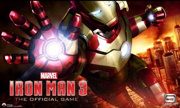 iron-man-3-ios-01