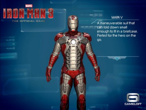 iron-man-3-ios-02