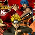 "Bringing The Pain! Our First Video Promo For ""J-Stars Victory Vs"""