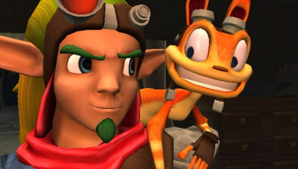 jak-and-daxter-collection-01