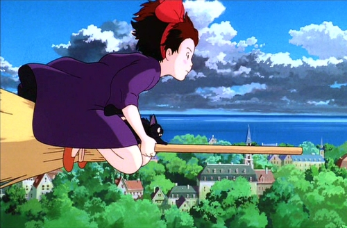 kiki's-delivery-live-action-01
