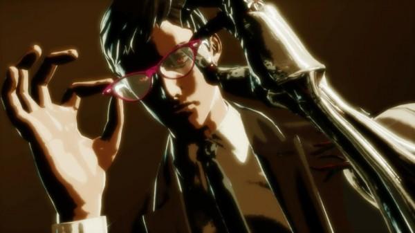 killer-is-dead-gigalo-katana-arts- (5)