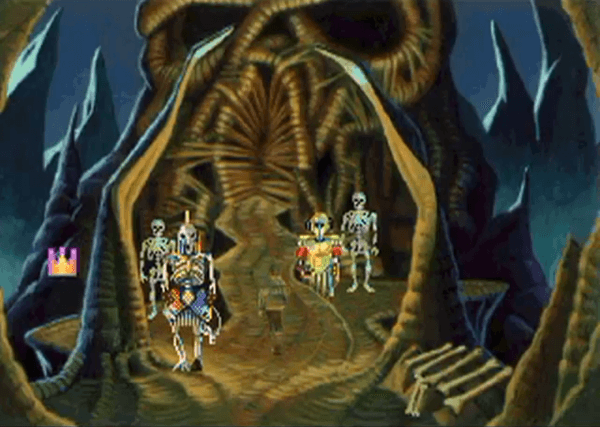 kings-quest-vi-01