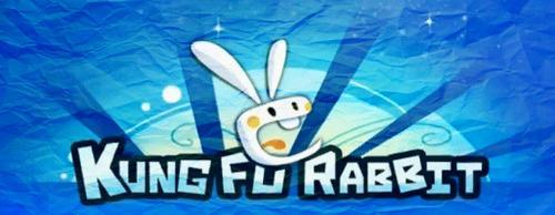 kung-fu-rabbit-01