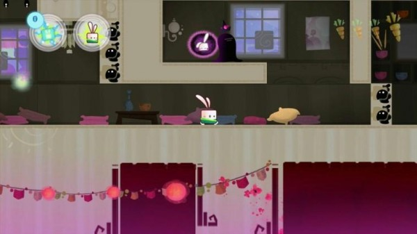 kung-fu-rabbit-screenshot-wiiu-02