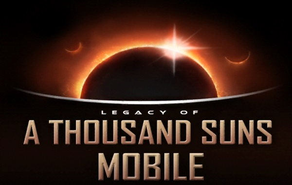 legacy-of-a-thousand-suns-mobile-01