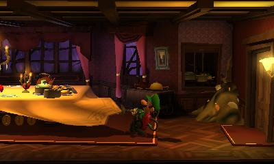 luigis-mansion-dark-moon-screenshot-05