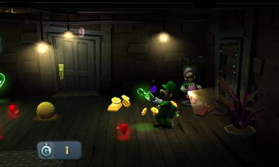 luigis-mansion-dark-moon-screenshot-06