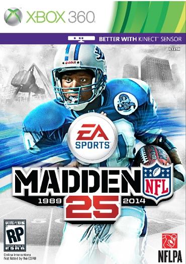 madden-25-cover-athlete