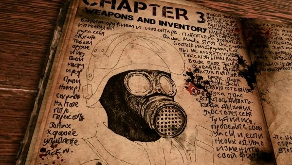 metro-last-light-survival-guide-3