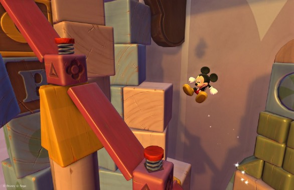 mickey-mouse-castle-of-illusion- (5)