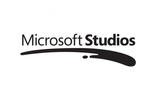 microsoft-studios-logo-02
