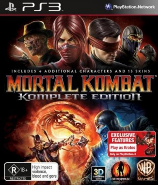 mortal-kombat-komplete-edition-ps3-australia-01