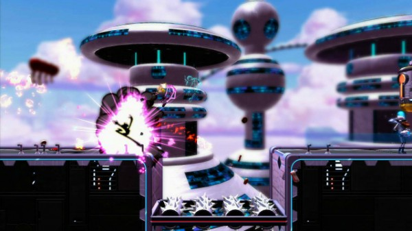 ms-splosion-man-screenshot-2