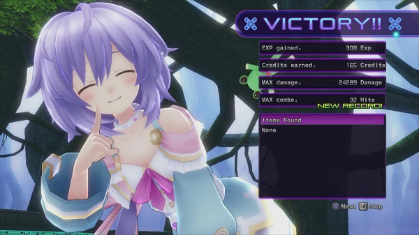 neptunia-victory-review- (2)