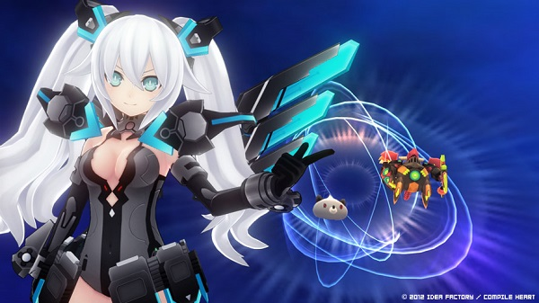 neptunia-victory-review- (5)