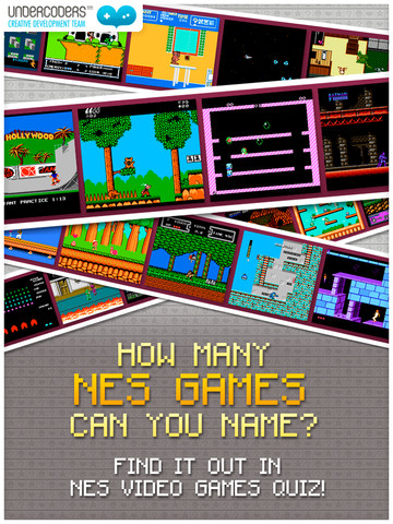 nes-video-game-quiz-release