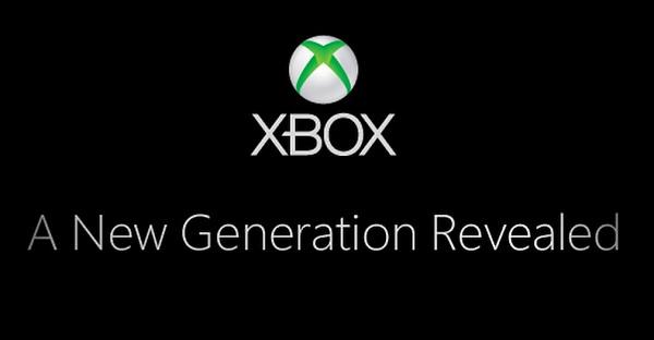 new-xbox-reveal