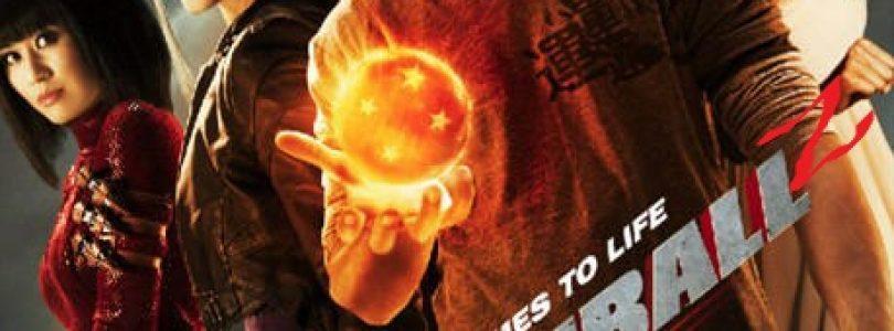 Nicolas Cage cast as Goku in 'Dragon Ball Z: Revolution' film