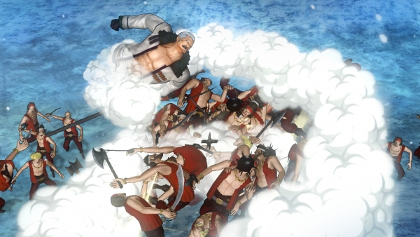 one-piece-pirate-warriors-2-09