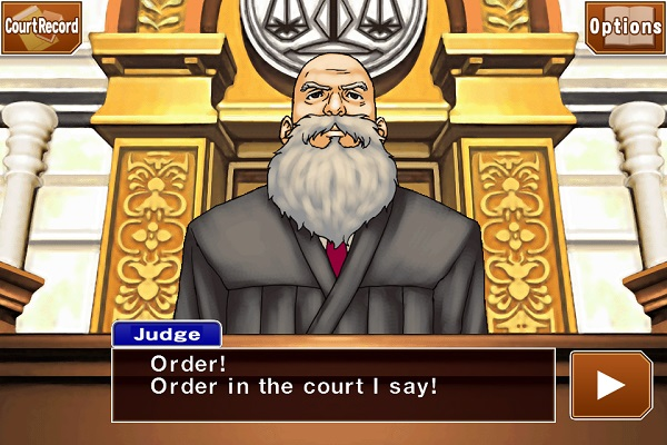 phoenix-wright-hd-trilogy-ios