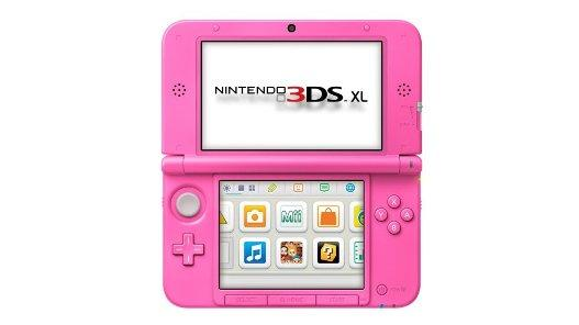 pink-3ds-xl-01
