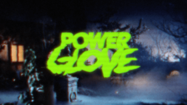 power-glove-far-cry-3-blood-dragon