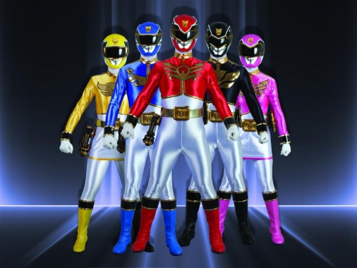 power-rangers-mega-force-01