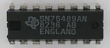 psg-chip-sn76489-01