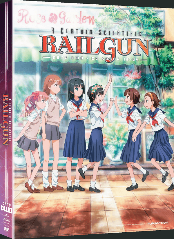 railgun-season-1-part-2-box-art