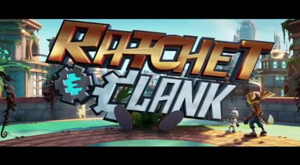 ratchet-clank-movie-01
